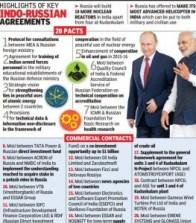 Le jeu de Modi et le vrai sens de la multipolarité