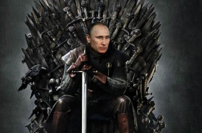 """Résultat de recherche d'images pour """"безумный король игра престолов"""""""