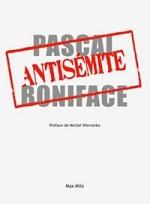 Lire Pascal Boniface