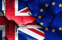 Économie skripal Royaume-Uni