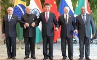 L'Inde pourrait rivaliser avec la Chine grâce à BRICS +