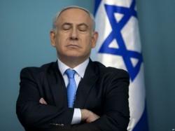 La police israélienne interroge Netanyahu