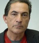 Gidéon Levy: Absolument, c'est de l'apartheid