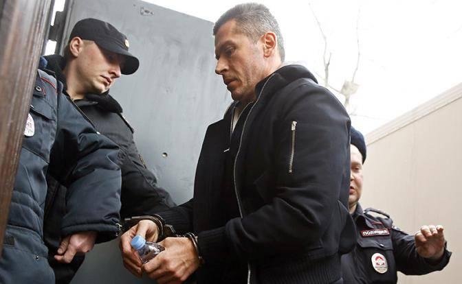 Le nouveau gouvernement russe: une équipe de patriotes ou une équipe de trahison?