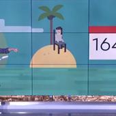 Réforme de la SNCF (2) : débats télévisés ou guets-apens pour syndicalistes ?