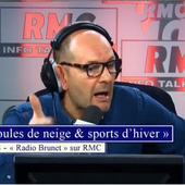 Aux grandes réformes les grands experts : le cas de Pascal Perri (SNCF 6)