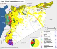 Qu'est-ce qui attend la Syrie aux pourparlers d'Astana?