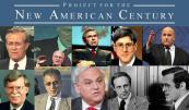 387-Les mensonges, fabrications et falsifications du gouvernement Bush-Cheney pour attaquer l'Irak, pour son pétrole et pour Israël