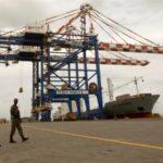 Djibouti prend le contrôle du port de Doraleh, géré par Dubaï
