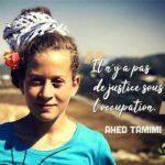 Sous l'occupation, gifler un soldat est pire que tuer un Palestinien