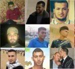 Gaza: Rassemblements dans plusieurs villes de France
