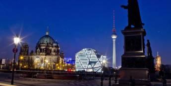 Les politiciens allemands se prononcent contre la campagne menée par les Etats-Unis contre la Russie