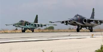 Le jeu vient de changer: les alliés de la Russie avec les Kurdes poussent la Turquie hors de Syrie