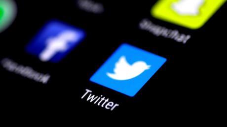 Journaliste de la BBC confronté après avoir supprimé tweet doutant des scènes «mises en scène» en Syrie