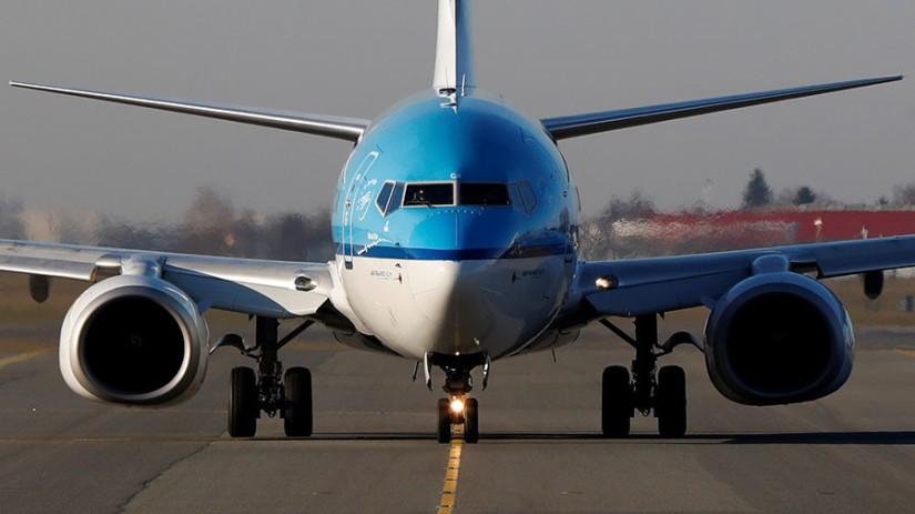 La Russie cessera d'exporter du titane à Boeing en contre-sanctions contre les États-Unis - projet de loi