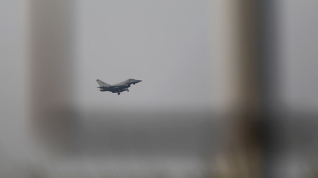 La Syrie a intercepté un grand nombre de 100 missiles lancés sur ses objets civils et militaires - Russie