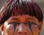 Plus de 5 000 autochtones appartenant à dix groupes ethniques sont attendus à ce que l'on appelle le plus grand festival de ce genre au pays.