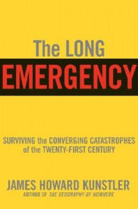 La longue urgence