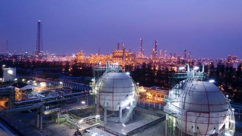 Résoudre les problèmes dans le secteur de l'énergie n'est pas l'ultime, mais l'objectif intermédiaire des États-Unis / Source: review.uz