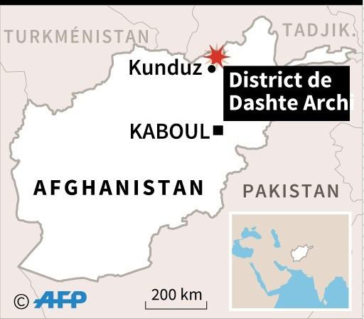 Afghanistan_1_512_448