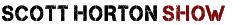 Logo Radio Anti-guerre