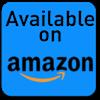 Acheter La Sorcière d'Hébron sur Amazon