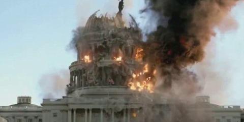 La guerre imminente avec la Russie - David Icke Video