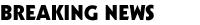 Logo des manchettes anti-guerre