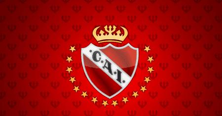 Emblème d'Indépendance d'Avellaneda