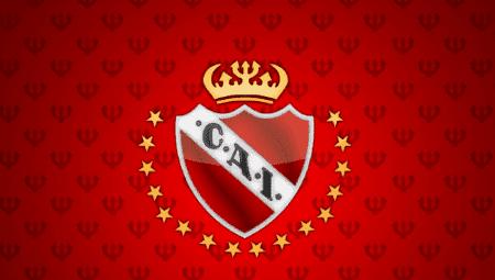 Le scandale a fait surface après qu'un joueur d'Independiente ait dit à un psychologue qu'il avait été encouragé à se vendre pour le sexe.