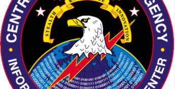 """Wikileaks: la CIA """"a volé"""" les logiciels malveillants russes, l'utilise pour """"mal diriger l'attribution"""" des cyberattaques"""
