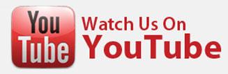 Connectez-vous à YouTube