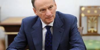 Top Spymaster explique comment le renseignement russe voit les États-Unis