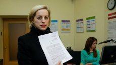 Avocat: pour résister à la réforme de l'école, les Russes de Lettonie doivent se soutenir mutuellement