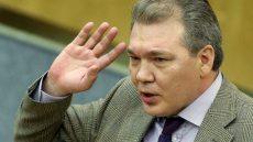 Député de la Douma d'Etat: la loi sur l'éducation est l'occasion d'imposer des sanctions contre la Lettonie