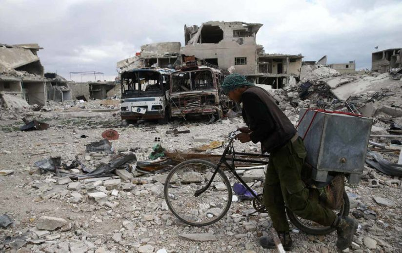 douma-destruction-rtr-img
