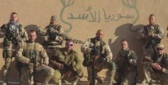 Mattis: Les Etats-Unis ont failli attaquer les Russes en Syrie la semaine dernière