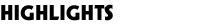Logo de Antiwar Highlights