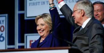 Comment Hillary a volé le Nevada: la fraude électorale a été capturée à la caméra