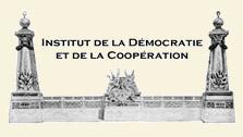 Institut pour la démocratie et la coopération