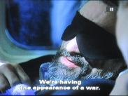 Guerre mondiale (ou mentale) : le Saker nous/se rassure