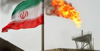 Juste le début: l'Iran, l'Inde Dump Petrodollar, régler les paiements de pétrole en roupies