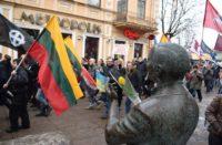 Russophobie Vulgaris Lithiania