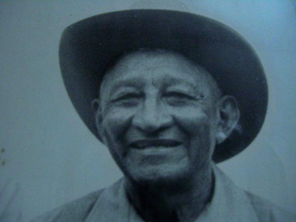El Gavilán - Ignacio Figueredo