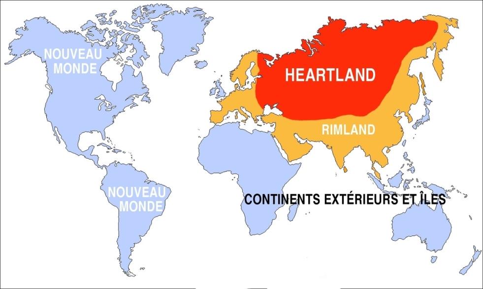 """Résultat de recherche d'images pour """"rimland heartland"""""""
