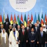Une nouvelle coalition musulmane cible le Karabakh et la Crimée - Centre de recherche sur la mondialisation