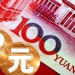 Le petro-yuan est la nouvelle arme de l'alliance anti-USD Chine-Russie-Iran.  Chine Rising Radio Sinoland 180408