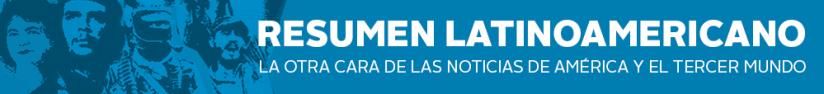 Résumé latino-américain