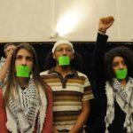 Comment le mouvement pour la Palestine m'a appris à faire face à l'antisémitisme