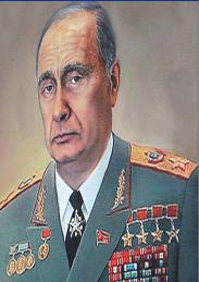 Paul Craig Roberts méprise la Russie ; des raisons ?
